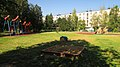 Lobnya, Moscow Oblast, Russia - panoramio (206).jpg