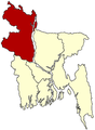 LocMap Bangladesh Rajshahi.png