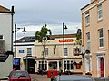 Local hotel in teignmouth - panoramio.jpg