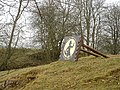 Local sympathies - geograph.org.uk - 117307.jpg