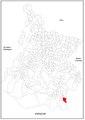 Localisation de Germ dans les Hautes-Pyrénées 1.pdf