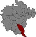 Localització de Sant Aniol de Finestres.png