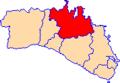 Localització des Mercadal.png