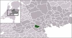 LocatieBeuningen.png