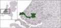 LocatieRotterdam-2010.png