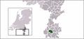LocatieValkenburgAanDeGeul.png