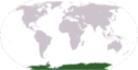 LocationAntarctica transparent.png