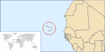 LocationCapeVerde.svg