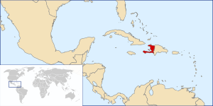 LocationHaiti.svg
