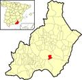 LocationTurrillas.png
