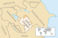 Location Artsakh hr.png