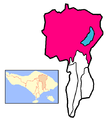 Location Kintamani, Bangli.png