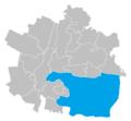 Location of Hradec Kralove-Novy Hradec Kralove.PNG
