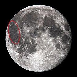 Location of Oceanus Procellarum.jpg