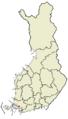 Location of Piikkiö in Finland.png