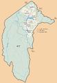 Locator map Australian Capital Territory parkways.PNG