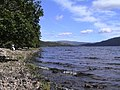 Loch Arkaig - geograph.org.uk - 33181.jpg