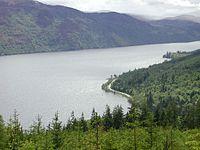 https://upload.wikimedia.org/wikipedia/commons/thumb/9/98/Loch_Ness.JPG/200px-Loch_Ness.JPG