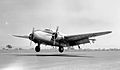 Lockheed18 N25635 (5725501918).jpg