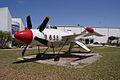 Lockheed XFV-1 Salmon LSideFront SNF Setup FLAirMuse 27March2010 (14443631280).jpg