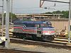 Locomotives at Ivy City VRE EMDF40PH-2.jpg