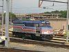 Locomotives at Ivy City VRE EMDF40PH-2.jpg