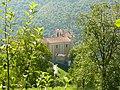 Lodrino - panoramio.jpg