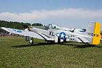Loehle 5151 Mustang HAG FlyParty 2012.jpg