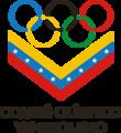 Logo-COV.png