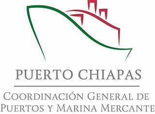 Port Chiapas