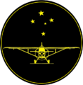 Logo Clube Aero Boero.png