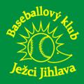 Logo Jěžci Jihlava.png