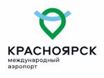 Logo KJA new.png