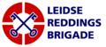 Logo Leidse Reddingsbrigade.png
