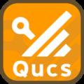 Logo QUCS.png
