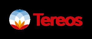 Tereos - Image: Logo Tereos 2016
