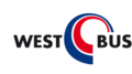 Logo West-Bus.png