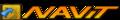 Logo navit.png