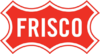 Coat of arms of Frisco, Texas