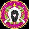 Logo vogneva pidg.png