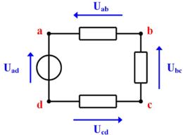 [TUTO] How to build a pincab 260px-Loi_des_mailles