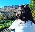 Lokiz paisaje Muneta Navarra.jpg