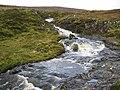 Lon Coire Chaiplin - geograph.org.uk - 264715.jpg