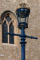 London, Tower of London, Beauchamp Tower, Laterne -- 2016 -- 4669.jpg