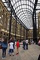 London, UK - panoramio (646).jpg