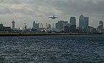 London-Docklands, Royal Albert Dock 29.jpg