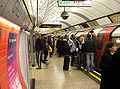 London.underground.arp.750pix.jpg