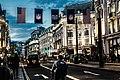 London (182595857).jpeg
