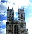 London - Westminster Abbey - panoramio.jpg