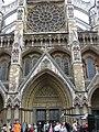 London - panoramio (104).jpg